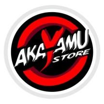 Logo AKAYAMU STORE