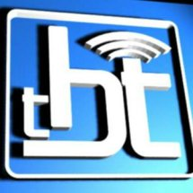 Logo Toko Bentop