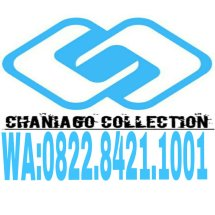 Logo chaniago collection