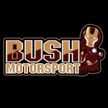 Bush motorsport