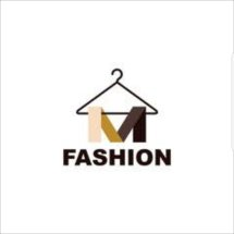 fashion ministry Logo
