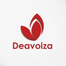 Deavoiza Print