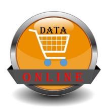 Logo DATA Online