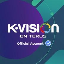 K-VISION Official