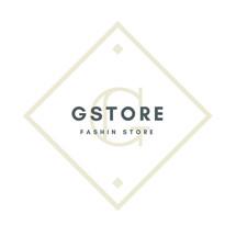Logo GStore00_