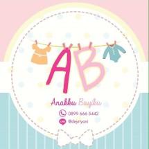 Logo Anakku_Bayiku
