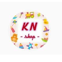 Kaylandut Shop Logo