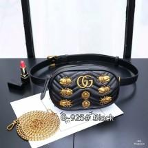 vhia shop _ fashionone