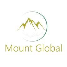 Mount Global Indonesia