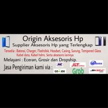 Logo Origin_Aksesoris_Hp