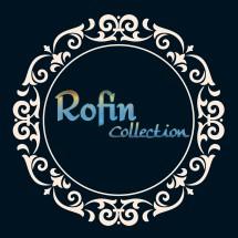 Logo RofinCollection