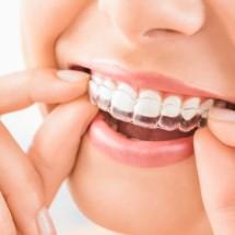 Dental Q-Lab Logo