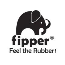Fipper_Indonesia