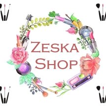 Logo Zeska Shop