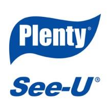 Plenty & See-U Bandung