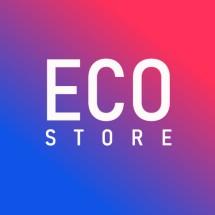 Logo ECO^Shop