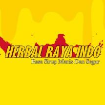Herbal Raya Indonesia