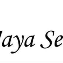 Logo toko jayasentosa