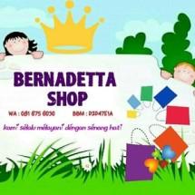 Bernadetta Shop