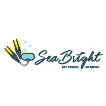 Logo SeaBright