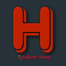 hafeezh olshop