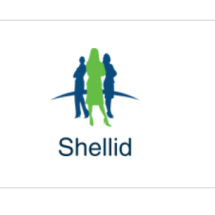 Shell.id Logo