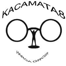 Logo kacamata8