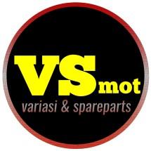 Logo vsmotor