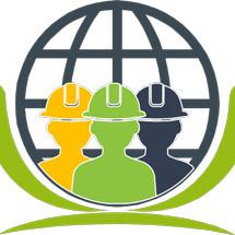 Logo markazperkakas
