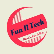 Fun N Tech