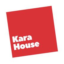 Logo Kara House
