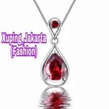Xuping_Jakarta