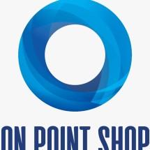 Logo Onpointshops