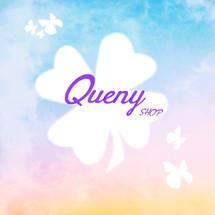 Logo Queny_Twin
