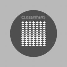 Logo classymens_Shop