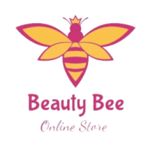 Logo Beauty Bee Os
