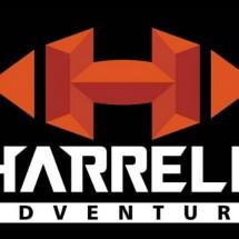 HARRELL EXPLORER