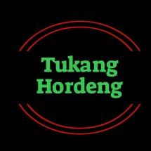 Tukang Hordeng