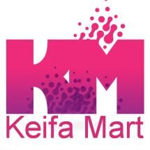Logo Keifa Mart