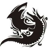 Logo CuraBhaya