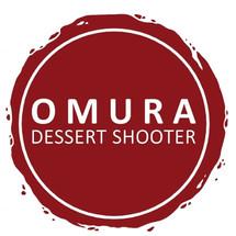 Logo Omura Shop