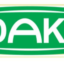 Logo Indako
