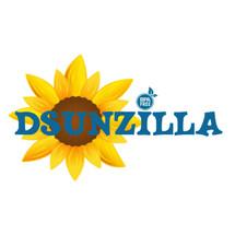 Logo dsunzilla