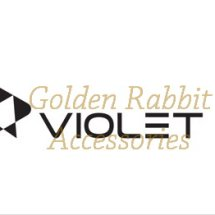 Logo Golden Rabbit Acc