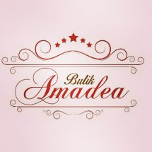 Butik Amadea