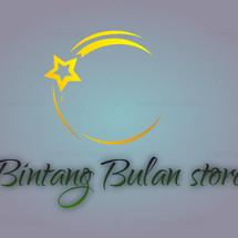 Logo bintangbulanstore