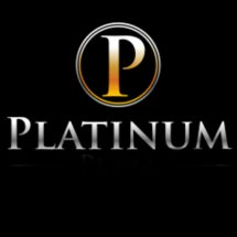 Logo PLATINUM Elektronik