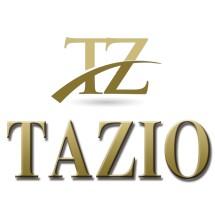 Logo TAZIO