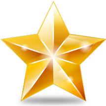 Logo Triassic