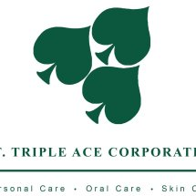 Tripleace Corporation
